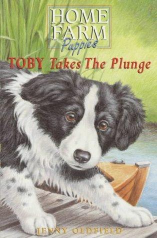 Home Farm Twins (Home Farm Twins Puppy Trilogy)