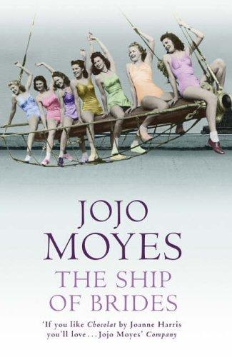 Download The Ship of Brides
