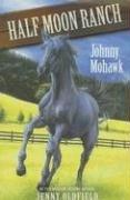Download Horses of Half Moon Ranch