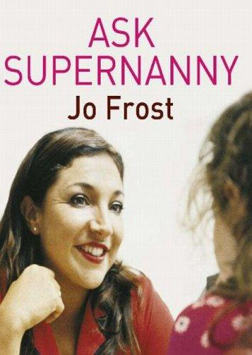 Download Ask Supernanny