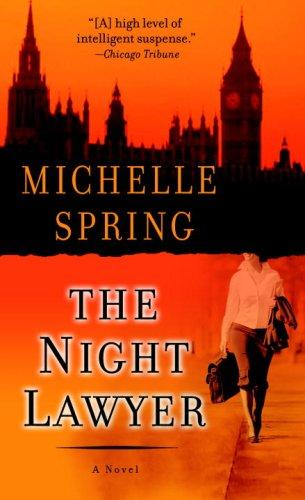 Download The Night Lawyer
