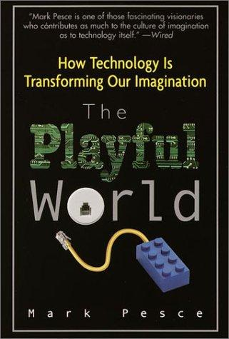 Download The Playful World