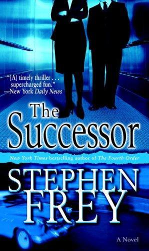 Download The Successor