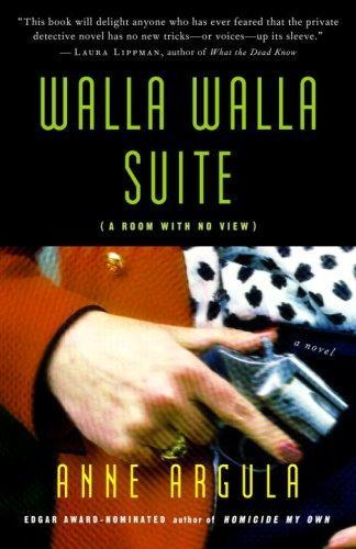 Download Walla Walla Suite