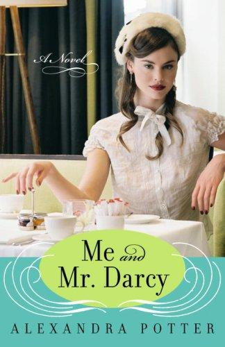 Download Me and Mr. Darcy