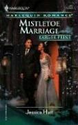 Download Mistletoe Marriage