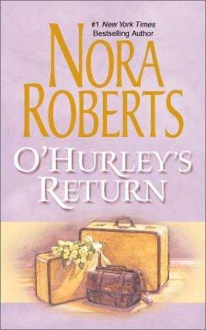 Download O'Hurley's Return