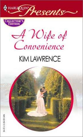 Download Wife of Convenience