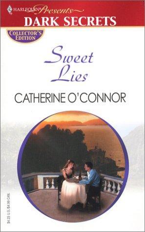 Download Sweet lies