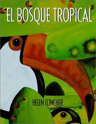 Download El bosque tropical