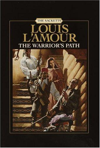 Download The warrior's path