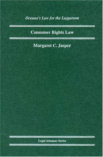 Download Consumer rights law