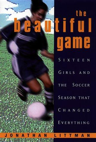 Download The Beautiful Game:
