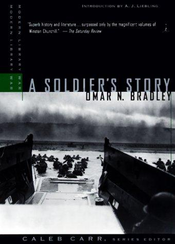 Download A soldier's story