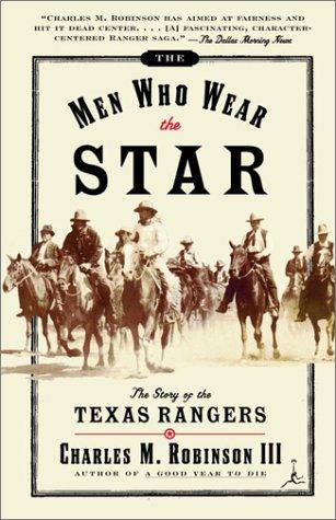 Download The men who wear the star