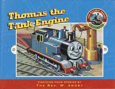 Download Thomas the tank engine