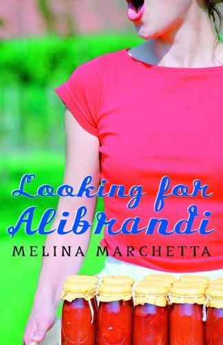 Download Looking for Alibrandi
