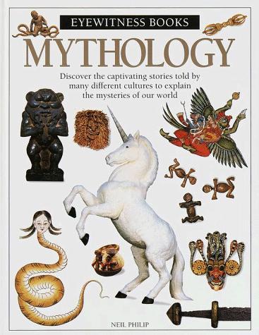 Download Mythology