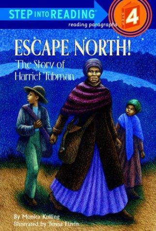 Download Escape north!