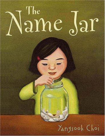 Download The name jar