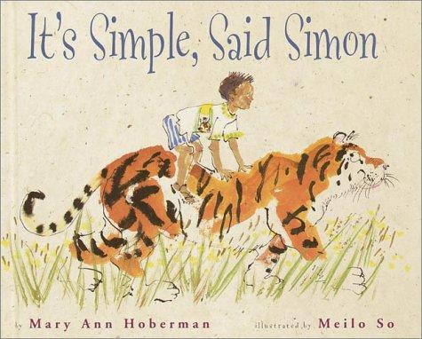"Download ""It's simple,"" said Simon"