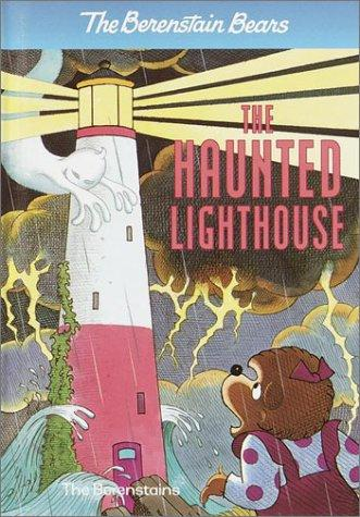 Download The haunted lighthouse