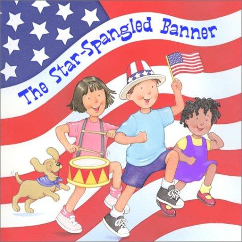 Download The star-spangled banner