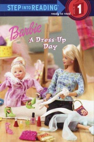 Download Barbie