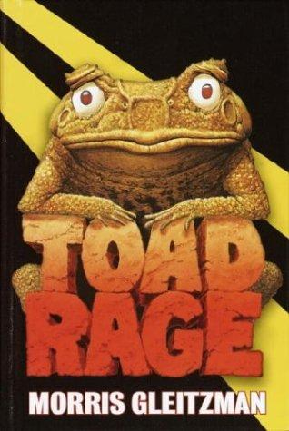 Download Toad rage