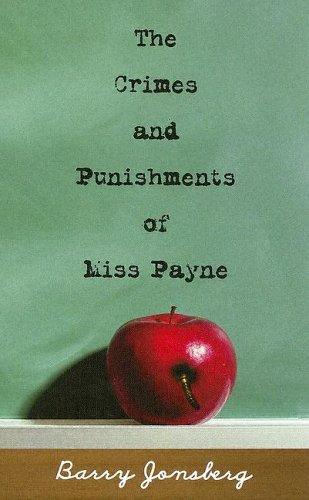 Download The crimes and punishments of Miss Payne