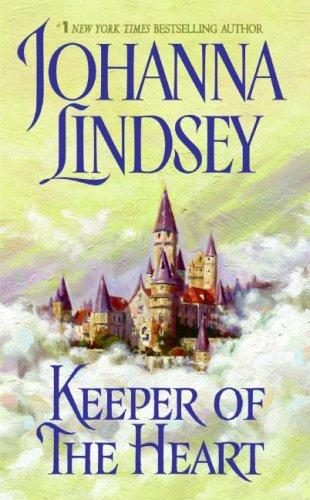 Download Keeper of the heart