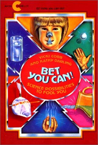 Download Bet you can!