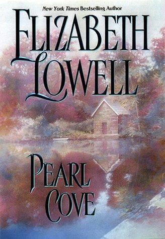 Download Pearl Cove