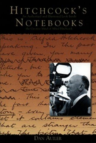 Download Hitchcock's notebooks