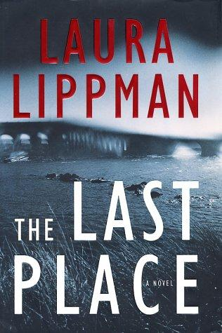 Download The last place