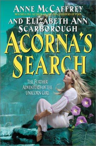 Acorna's search
