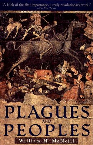 Download Plagues and peoples
