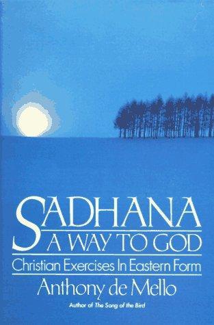 Download Sadhana, a way to God
