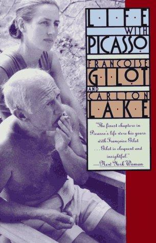 Download Life with Picasso