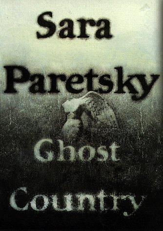 Download Ghost country