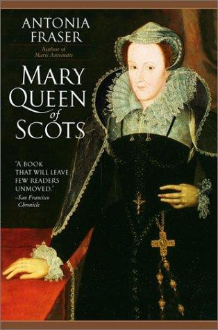 Download Mary, Queen of Scots