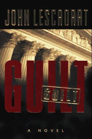 Download Guilt