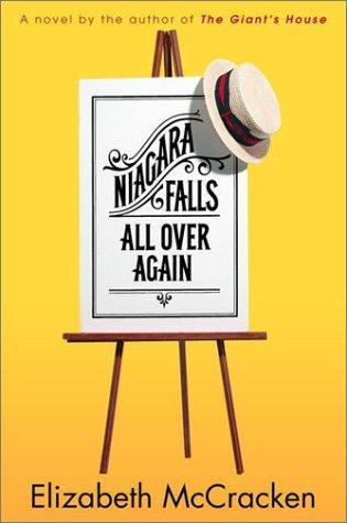 Download Niagara Falls all over again