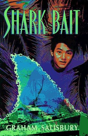 Download Shark bait