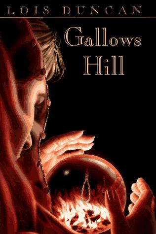 Download Gallows Hill