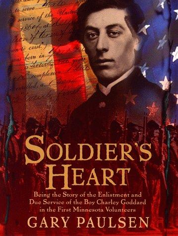 Download Soldier's heart