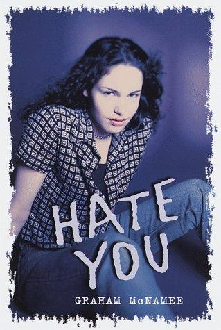 Download Hate you