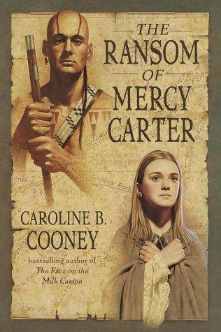 Download The ransom of Mercy Carter