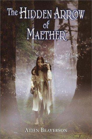 The Hidden Arrow of Maether