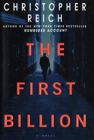 Download The first billion